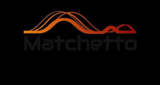 Techno Producer/Mix&Mastering - Matchetto