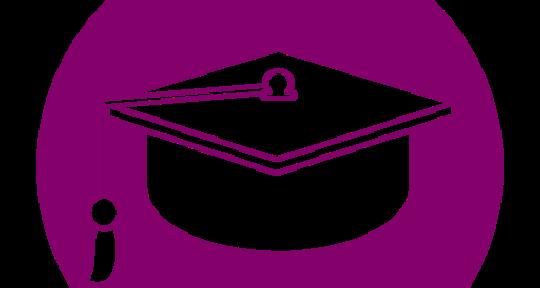 student - ClassroomStruggle