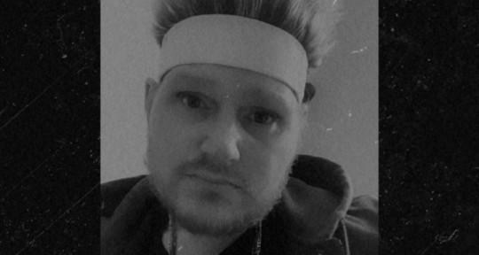 Music Creator, Producer  - Michael Tolman Music