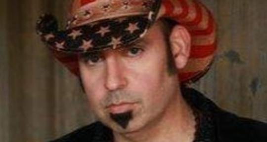 Artist Developer/Producer - Rey Montecristo
