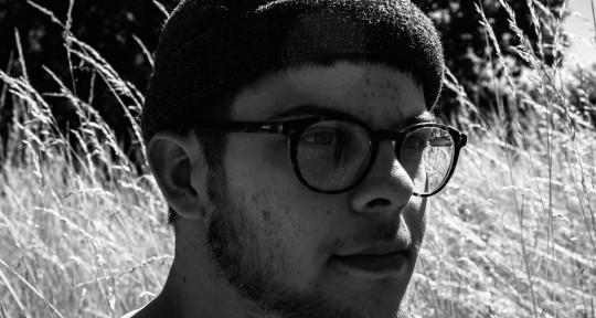 Creative Mixing Engineer - Jake Matthews