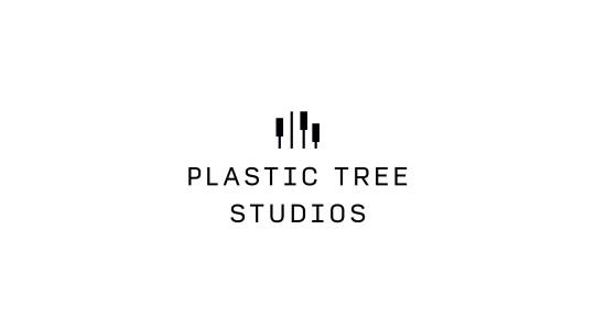 Mixing | Mastering | Producer  - Plastic Tree Studios