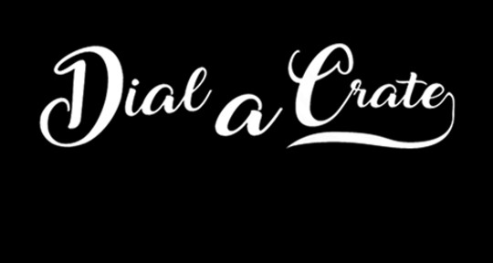 Alcohol Delivery - Dial a Crate