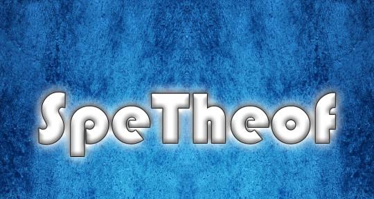 Music Producer - SpeTheof