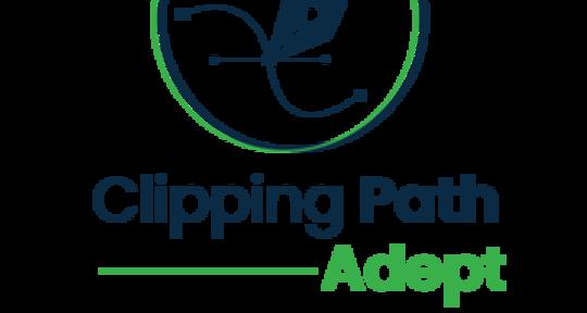 Graphic Designer - Clipping Path Adept