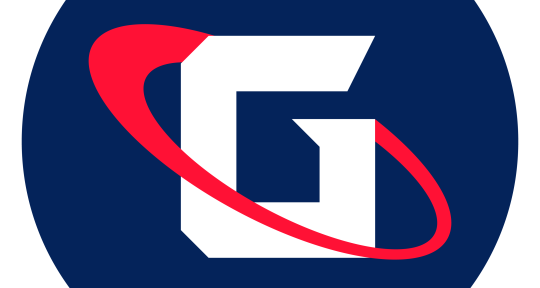 Music producer - GALLIX