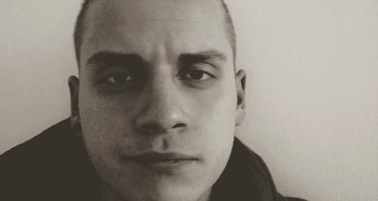Producer,Mixing Engineer,Beats - Manuel Seum - SML