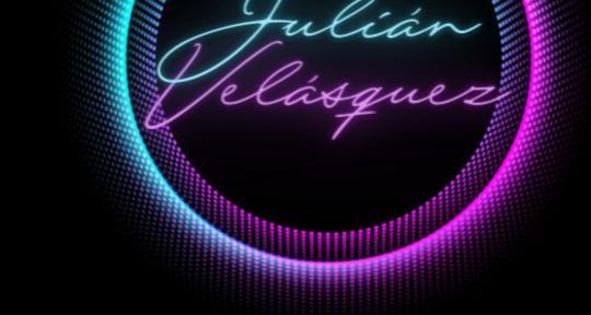 Musical producer - julianvelasquezms