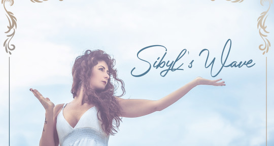 Singer/Songwriter - Sibyl's Wave