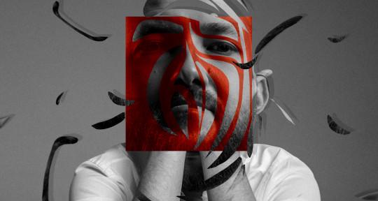 songwriter, producer, singer - Roman Zajats