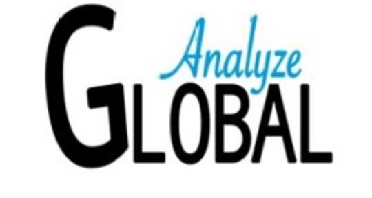Ingénieur du son  - GLOBAL ANALYZE