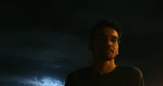 Music producer/Beatmaker  - Kudobrut