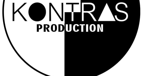 i'm a designer and 3D ilustrat - Kontras std