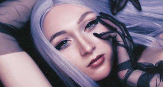 Ghostwriter Vocalist Topliner - Kitty
