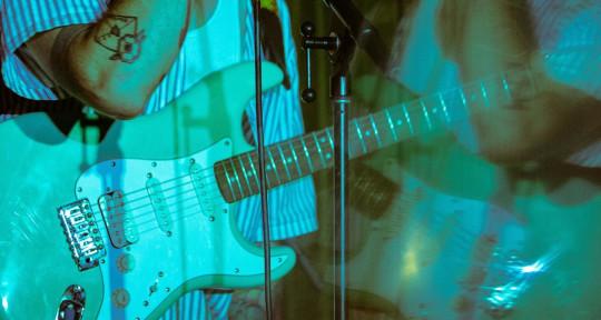 rock n soul - dobak