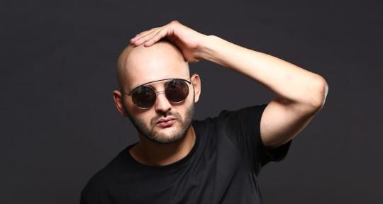 Production|Beatmaking|Mixing - HABL | Dmitriy Savinov