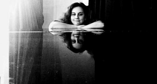 Piano Tracks and Arrangements - Rosita Piritore