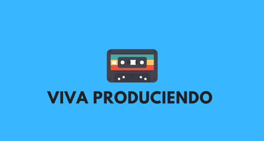producer, mixing engineering - vivaldy music