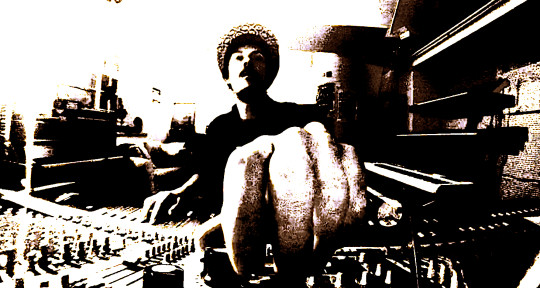 Dub engineer, Producer - Studiored