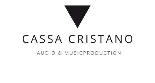 Mix & Master Techno & House - Fabio - cassacristano.de