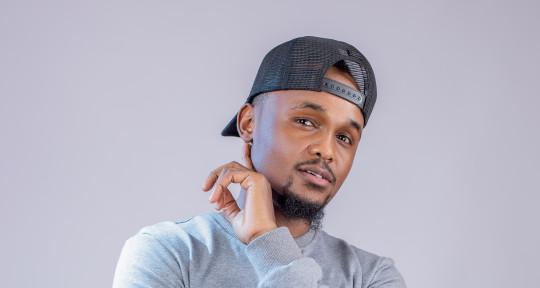 Music Producer, Afro Singer  - producer_nana