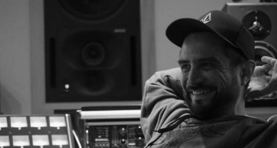 Remote Mixing And Mastering - Palma