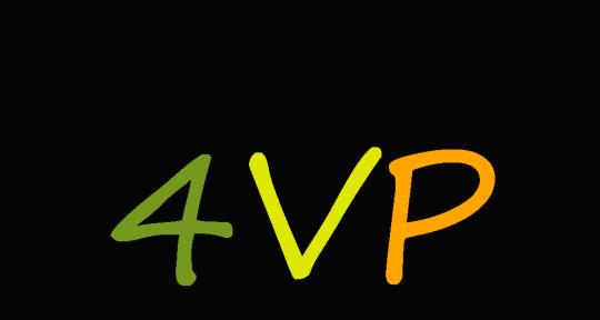 Producer, Mixing, Mastering - 420 Vizun Productions
