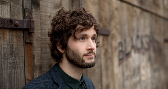 Cellist / Audio Engineer - Graham Coe Creative