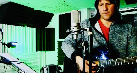 Remote Music Production - Carl-Johan Wihlborg