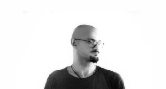 Classical Composer, Producer - Pedram Babaiee