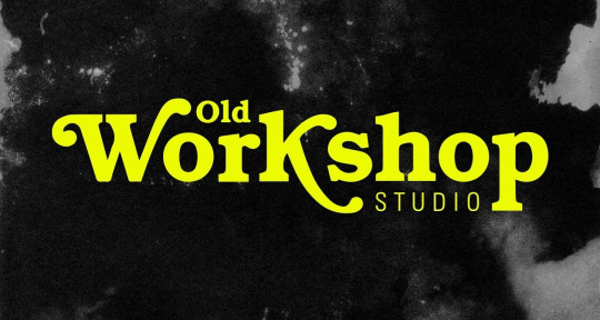 Mixing/Mastering to stand out - Old Workshop Studio