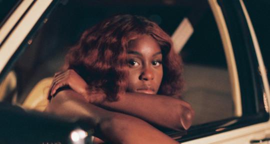 Singer Songwriter - Tatiyana Bello
