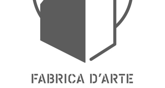 Recording Mixing and Mastering - Fabrica D'arte Studios