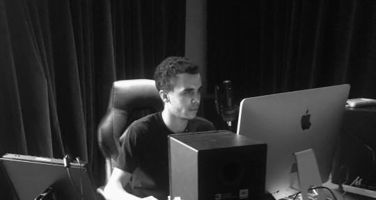Music Producer/Mix & Mastering - capri
