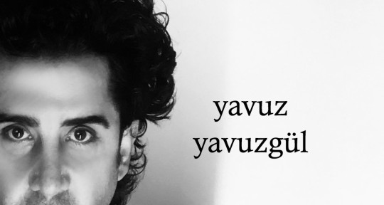 Recording Studio, Produce - Yavuz YAVUZGÜL