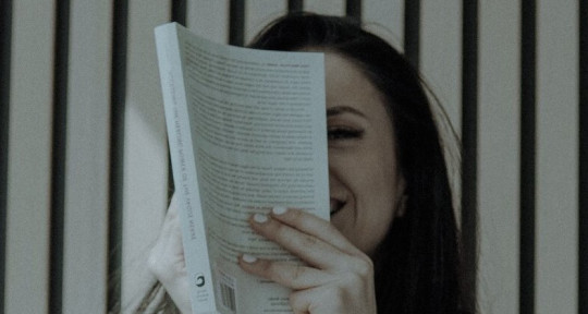 Content writer - Sandra Sisco