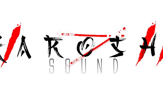 Record Engineer & Sound Design - Karoshi Sound