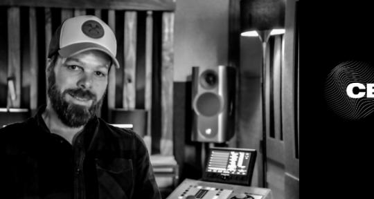 Distribution Ready Masters - Cefe Flynn Mastering