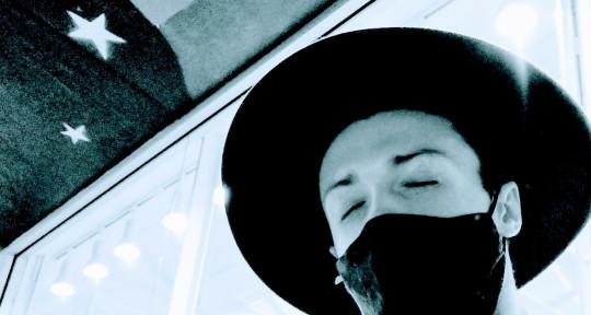 Master tracks. Produce heat. - TFMusic On SoundBetter