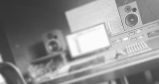 Recording, Editing & Mixing - LIQUID AETHER Audio