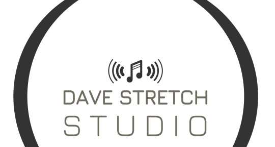 Remote Mixing & Mastering - Dave Stretch Studio