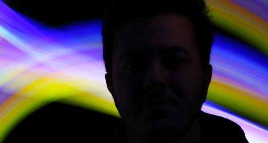 Music Producer, Mixing, Master - Kabes / InRp / Dosi