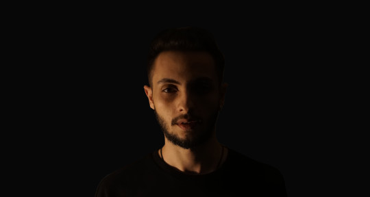 Music Producer - Mix Mastering - Yiğit Diri