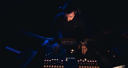Remote Mixing & Mastering - Rifugio Sonoro