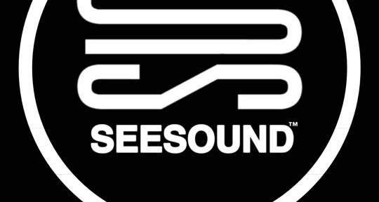 We Produce beats - SeeSound