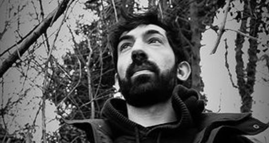 Production, Mixing, Mentoring - Jesse Freedland (Staysis)