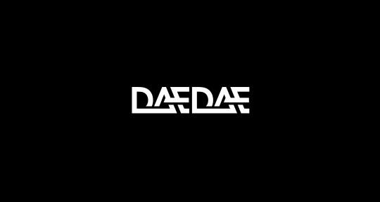 Beats Producer - DaeDae