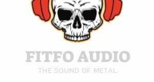 Creating Hard Hitting Mixes - Fitfo Audio