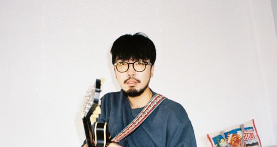 Produce, Record, Mix&Master - LambC