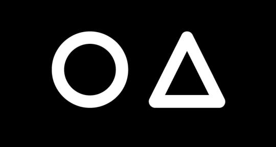 Music Producer - Noma